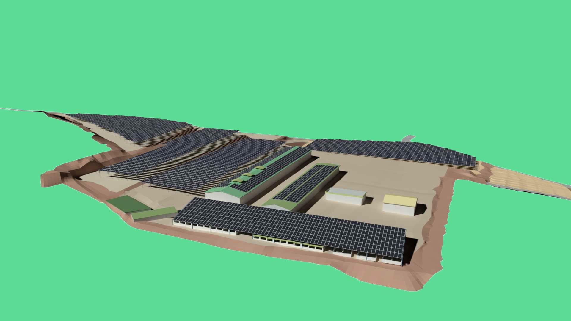 TRANESOL Sapiens proyectos agro-fotovoltaicos-TRANESOL03