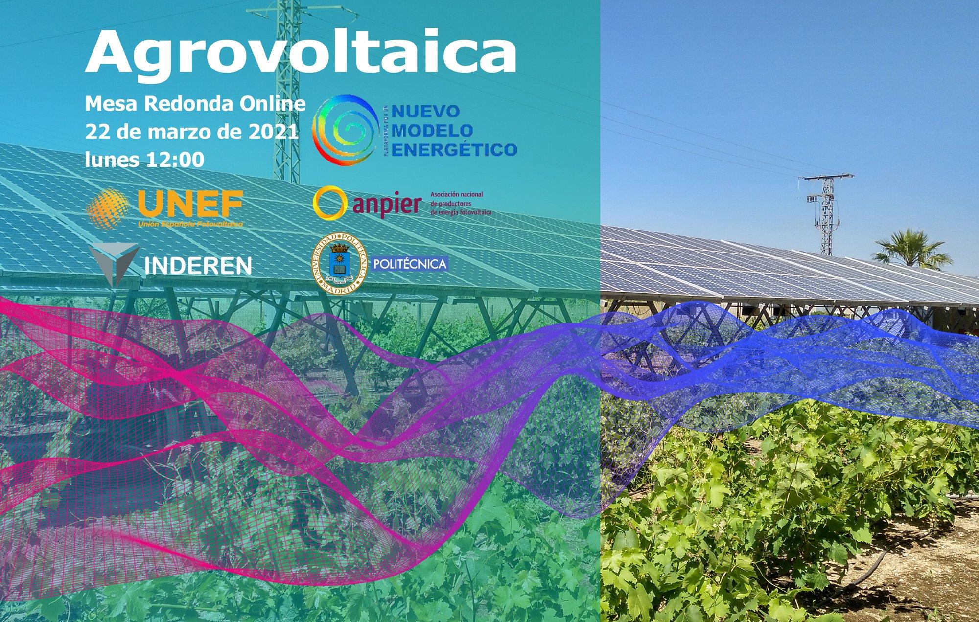 TRANESOL mesa redonda agrovoltaica MesaRedonda-agrovoltaica-Px1NME-INDEREN02