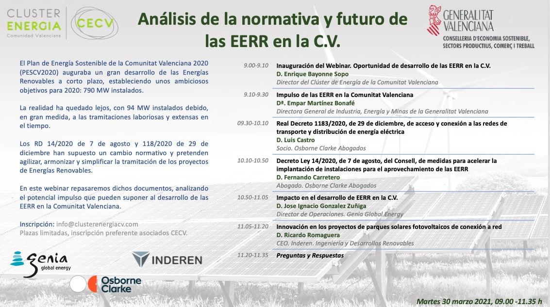 TRANESOL Webinar Energías Renovables-01