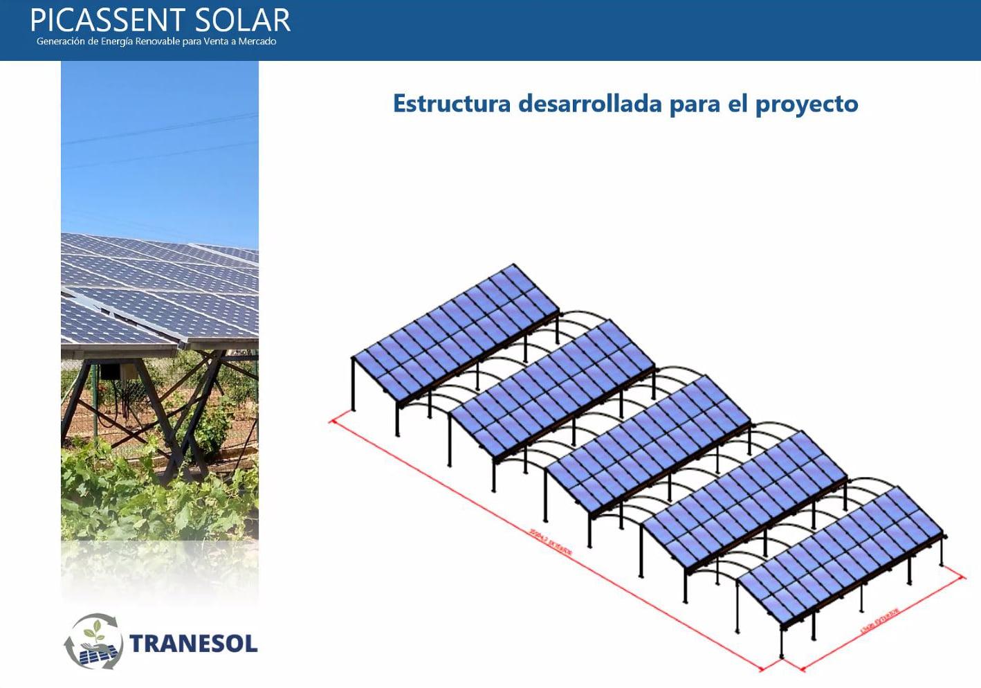 Comunidades Energéticas Renovables Agro-fotovoltaicas-06